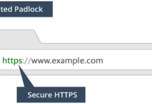 DV-SSL-example