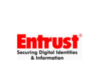 EnTrust