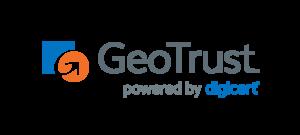 GeoTrustLogo
