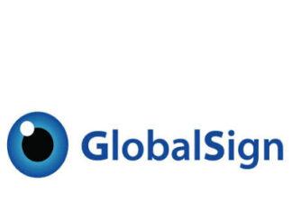 GlobalSign-SSL