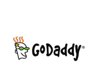 Godaddy-SSL