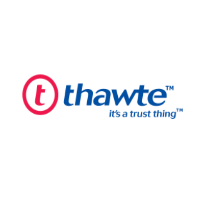 Thawte SSL Certificate Reviews