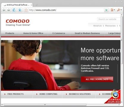 comodo-dragon-internet-browser-001