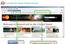 high-assurance3-opera