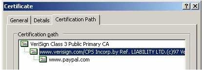 intermediate-certificates