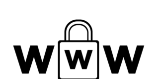 Install EV SSL In Cpanel Or WHM