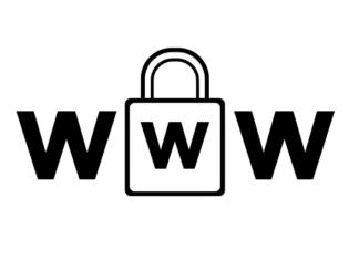 Install EV SSL In Cpanel Or WHM