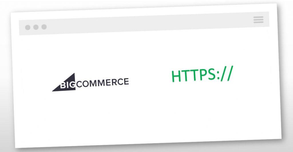 bigcommerce-ssl-certificate-installation-1024x534