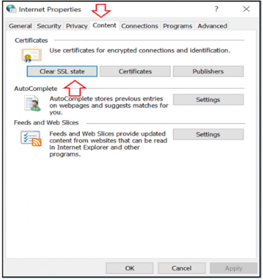 Fix-ERR_SSL_PROTOCOL_ERROR3