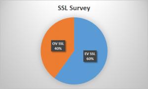SSL-Survey-300x180