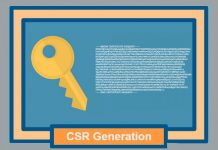 csr-generation