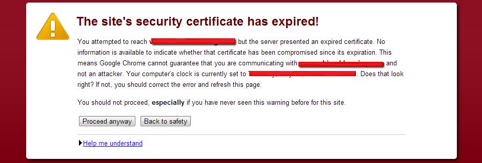 expired-ssl-certificate