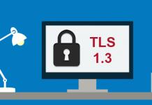 tls-1-3