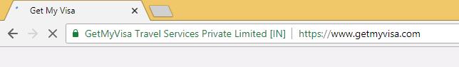 EV-SSL-Certificate-Green-Address-Bar