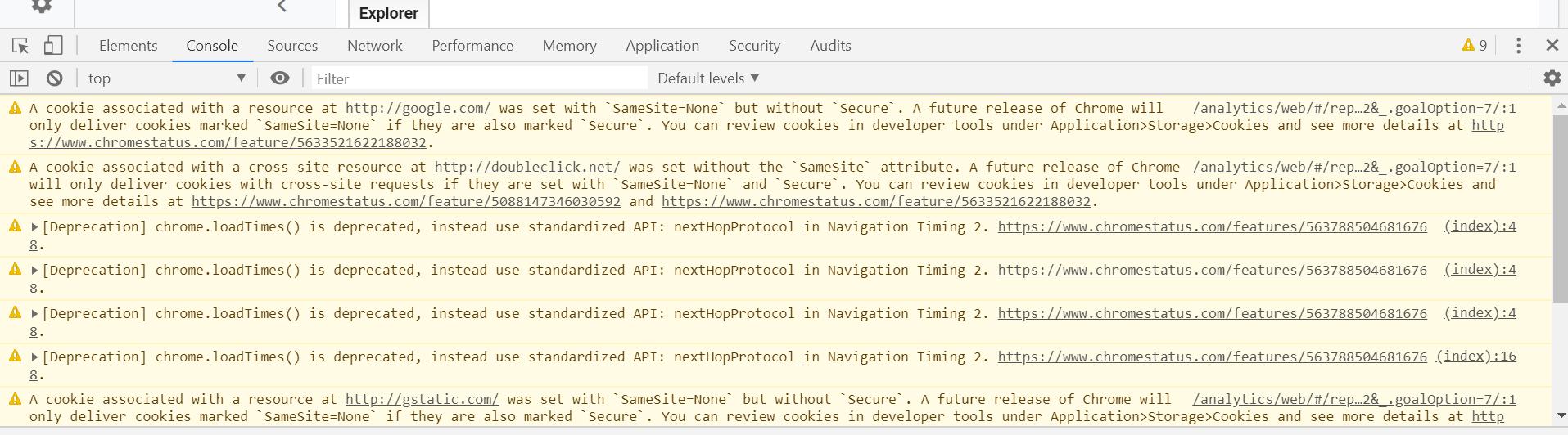 Mixed_content_errors_inspect