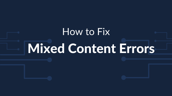 mixed-content-errors